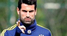 Fenerbahçe'de Volkan Demirel'in Yerine Asmir Begovic Geliyor