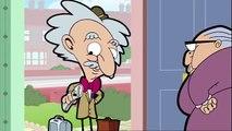 Mr Bean Cartoon 2018 - Inventor | Season 1 Episode 20 | Funny Cartoon for Kids | Best Cartoon | Cartoon Movie | Animation 2018 Cartoons
