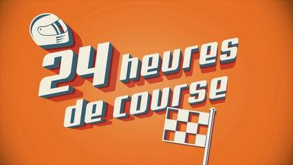 24h du Mans_Ouest-France_Actu en classe