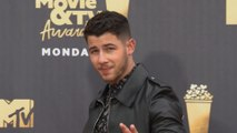 Love Life Lowdown: Nick Jonas