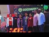 Coconuts TV x iflix Screening Party | Coconuts TV