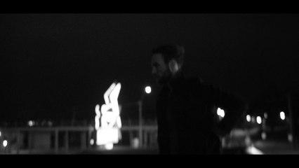 Ruston Kelly - Jericho