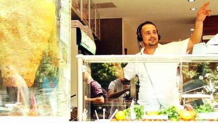 Mauro Mondello - Bella Ciao