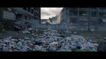 OneRepublic - Start Again
