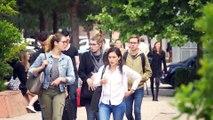 Université de Montpellier : Certification « Réagir, Rebondir, Réussir » (C3R)