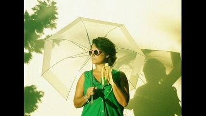 Cristina Branco - Perto