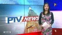#PTVNEWS: 22 civilian informants, binigyang pabuya ng PDEA