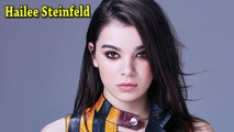 Hailee Steinfeld Biography,Lifestyle,Net Worth,House,Cars,Boyfriend,Family, Hollywood Celebrity Lifestyle 2018