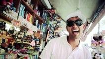 So Tiri - Eimai stin Ellada (Official Music Video HD)