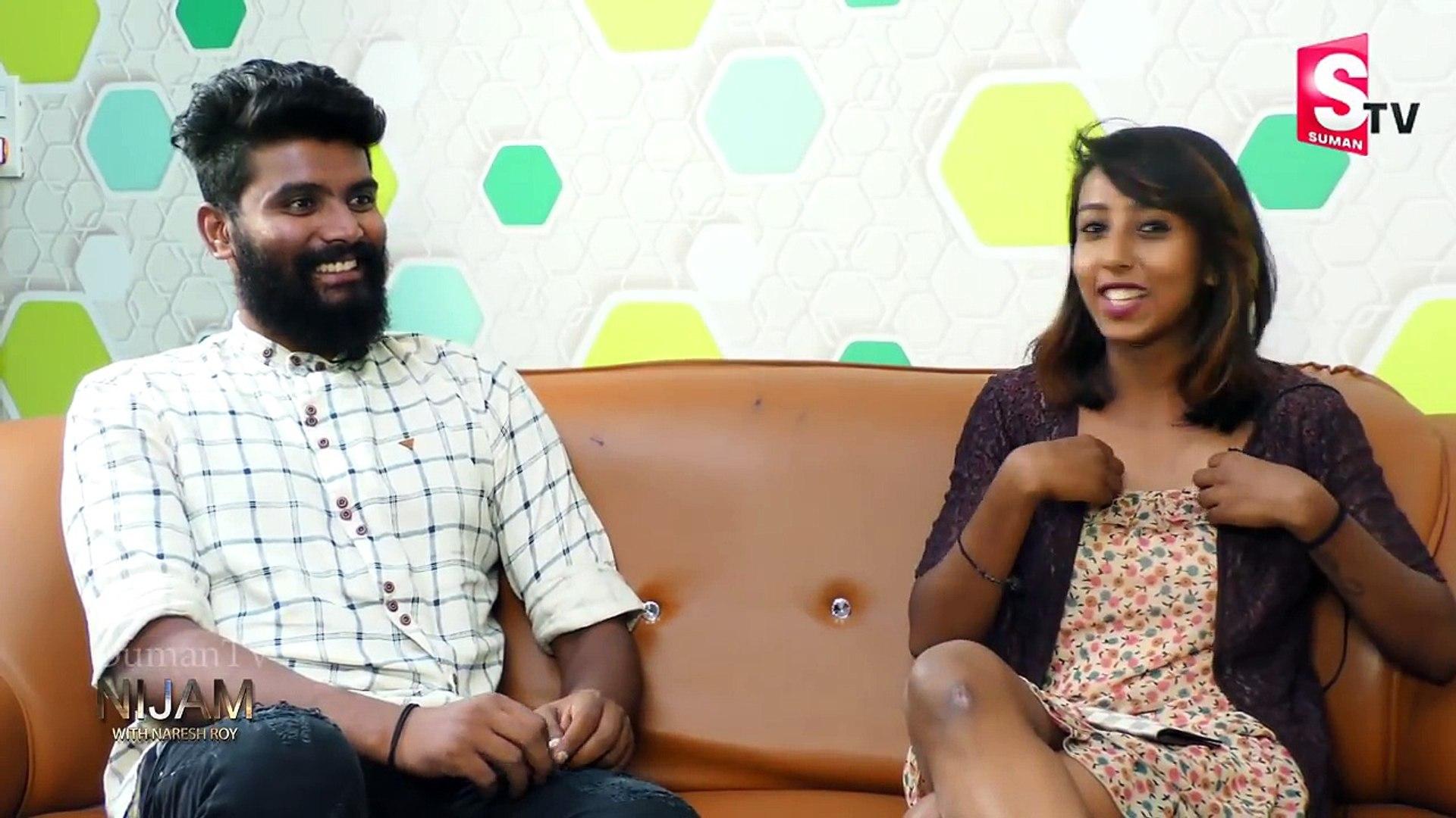 బాబీ నా బాయ్ ఫ్రెండ్ || Dhee 10 Aishwarya About Bobby And Sudheer || Dhee 10 aishwarya on Semi Final