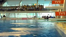 European Junior Diving Championships - Helsinki 2018 (5)