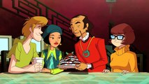 Scooby-Doo Mystery Inc. S01 E18 - The Dragons Secret