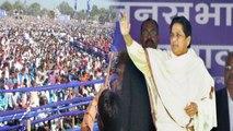 Mayawati Madhya Pradesh Elections में अपनाएंगी Karnataka Elections का Formula । वनइंडिया हिंदी
