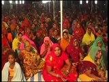 LIVE BHAJAN I jagdish vaishnav bhajan I SUPER HIT BHAJAN