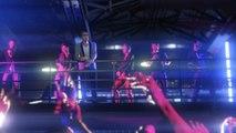 GTA V Online accueille les boîtes de nuit