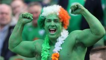 """Getty Images Apologizes For World Cup """"Sexiest Fans"""" Gallery"""
