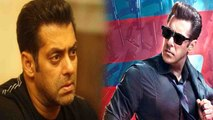 Race 3: Salman Khan's Disappointed fans want their Ticket Money Back | FilmiBeat