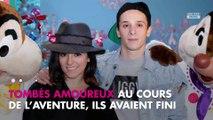 Alizée : Son adorable déclaration d'amour à Grégoire Lyonnet pour son anniversaire