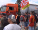 Info/Actu Loire Saint-Etienne - A la une : la grève est terminée à SNF à Andrézieux-Bouthéon, le tribunal de Grande Instance de Saint-Etienne a tranché.