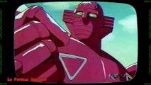 La muerte del barón 32 - Barón Rojo