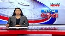 Cobras Rescued in Odisha