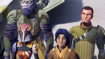 Star Wars Rebels S02E03 - The Lost Commanders