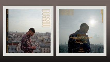 Sneazzy Ft. Still Fresh - Je M'enfuis - Audio