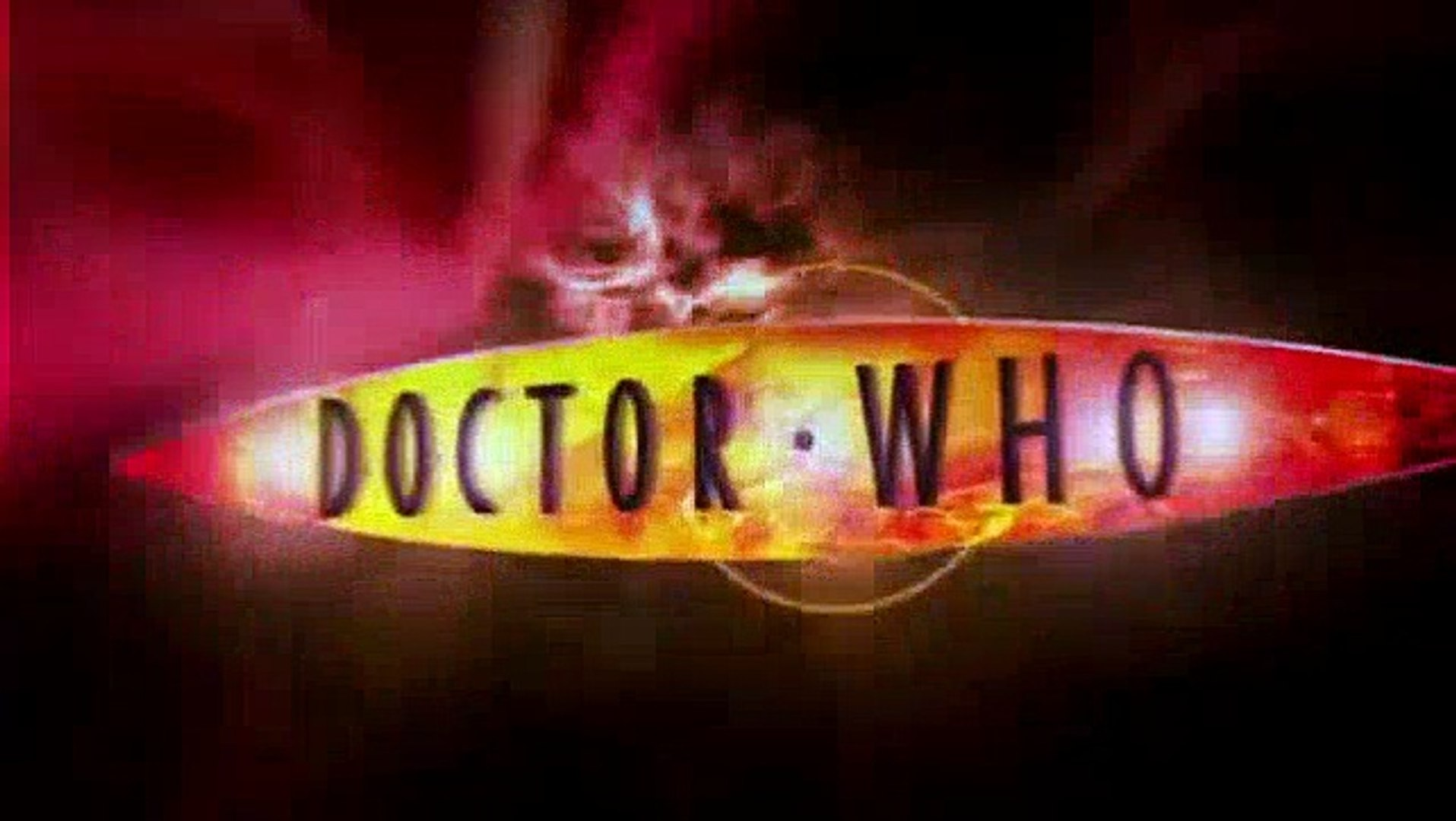 Doctor Who S32E32   video Dailymotion