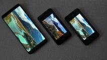 Megéri egy iPhone 4S 2018-ban? - Egy 7 éves iPhone tesztje
