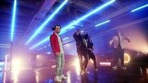 Daddy Yankee   Rkm & Ken-Y   Arcangel | Zum Zum [Official Video]