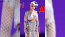 Kylie Jenner SHADES Tristan! Kris Jenner Makes Cardi B A Kardashian! | DR