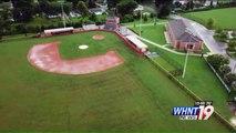 Alabama Parent Files Title IX Lawsuit Against School District Over Gender Inequality Between Sports Programs