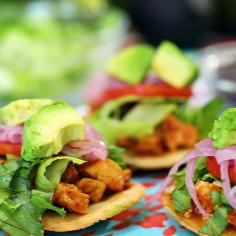 Panuchos-(Yucatán-Style-Fried-Tortillas-Filled-With-Black-Beans).h264_1080_best