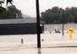 Flash Flooding Sweeps Across Parts of Kentucky
