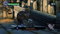 Darksiders II Deathinitive Edition   PC Gameplay   Part 3
