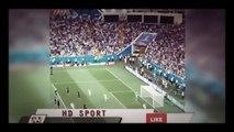 Todos los Goles y Resumen Islandia vs Croacia mundial 2018