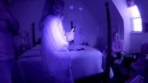 Silver Thatch Inn Event _Too Funny!!!_ Lunar Paranormal Virginia