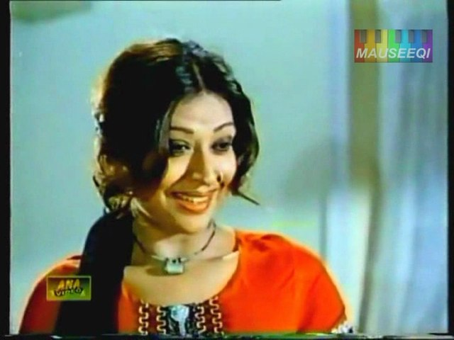 Jab Jab Mujh Ko Yaad Karo Gay - Film Hum Dono - Title_32 DvD Ghulam Abbas Solo HIts
