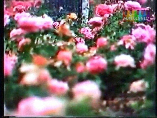 iK Baar Milo Hum Say To - Film Bobby - Title_35 DvD Ghulam Abbas Solo HIts