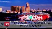 Brazil Vs Mexico*youtube live tV