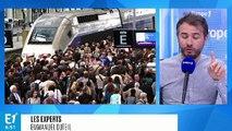 SNCF : dernier épisode de grève avant les nouvelles perturbations de cet été