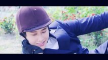 Tu_Jaane_Na_-_Atif_Aslam___Korean_Mix___Korean_Love_Song___K-Mafia_Mix___Korean_