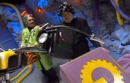 Mystery Science Theater 3000 S02 - Ep07 The Wild Rebels - Part 01 HD Watch
