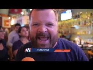 Sights & Sounds: The Miami FC vs Minnesota United
