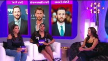 Teen Mom 2 - After the Show - May 14, 2018 , ,  Teen Mom 2 - After the Show - 5 14 2018 , ,  Teen Mom 2 - After the Show