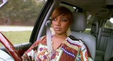 The Real Housewives of Atlanta S02 - Ep12 Baby Momma and Daddy Drama HD Watch