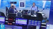 Air France-KLM : les actionnaires se déchirent sur le choix du nouveau PDG