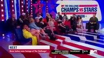 The Challenge Champs vs  Stars  S03 E11  June 26, 2018 || The Challenge Champs vs Stars  || The Challenge Champs vs  Stars 3X11 || The Challenge Champs vs  Stars Episode 11