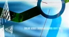 As If S02 - Ep09 209 (Alex's POV) HD Watch