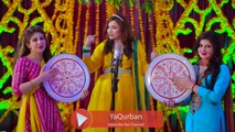 Nan Da Wada Shpa Da Singer Dil Ruba Official Pashto New Songs 2018 HD